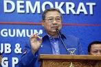 Kader Demokrat Ungkap Penyebab SBY Mulai Dekati Prabowo