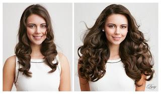 Chọn kiểu tóc nào để phù hợp với khuôn mặt ?