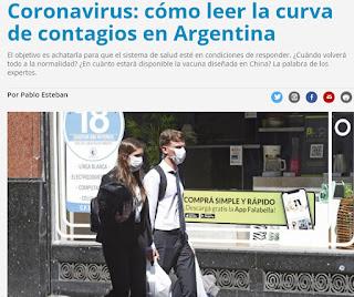 EL CORONAVIRUS 3