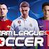 Dream League Soccer 2018 MOD APK v5.04 (Dinheiro Infinito)