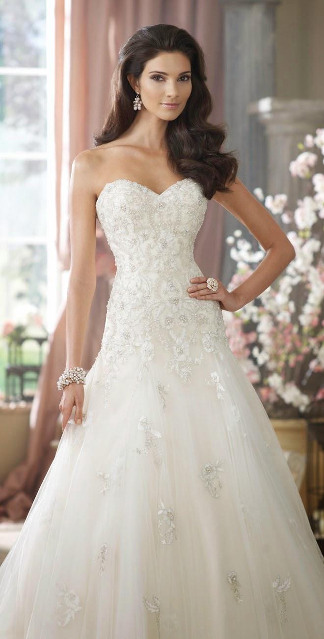 David Bridal Wedding Dresses On Sale 49 Nice David Tutera for Mon