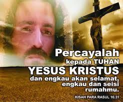 Chord Lagu Rohani : BAPA ENGKAU SUNGGUH BAIK - Bambang I & Johan Chrisdianto