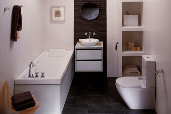 check out all this nice and small bathroom ideas that i found on pinterest ooooooooooooooooooooooooooooooooooooo - Fotos Baos Pequeos
