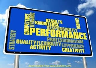 Creative-based Economy, Kekuatan Ide yang Bernilai Tinggi
