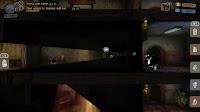 Beholder: Complete Edition Game Screenshot 7