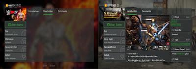 Era kedatangan cloud game ternyata sudah tiba √  Cara Main Games Xbox 360 dan PS4 di Android
