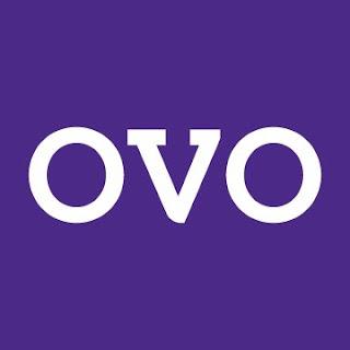 Cara Buat Akun OVO