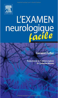 L'examen Neurologique Facile 1