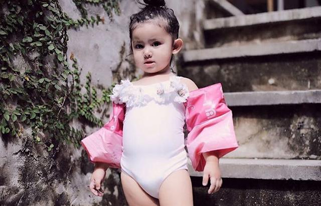 Rozita Che Wan Tak Kisah Gambar Anak Perempuan Seksi Di Muat Naik