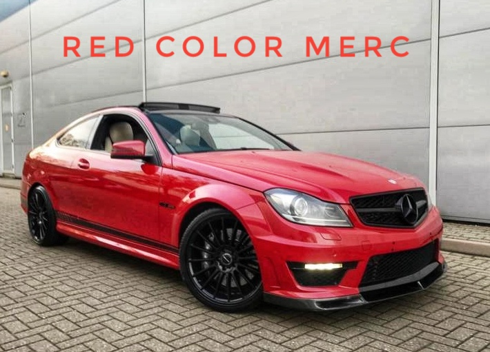 Color of cars to impress your girlfriend ~ Info on Wheels - Your ...