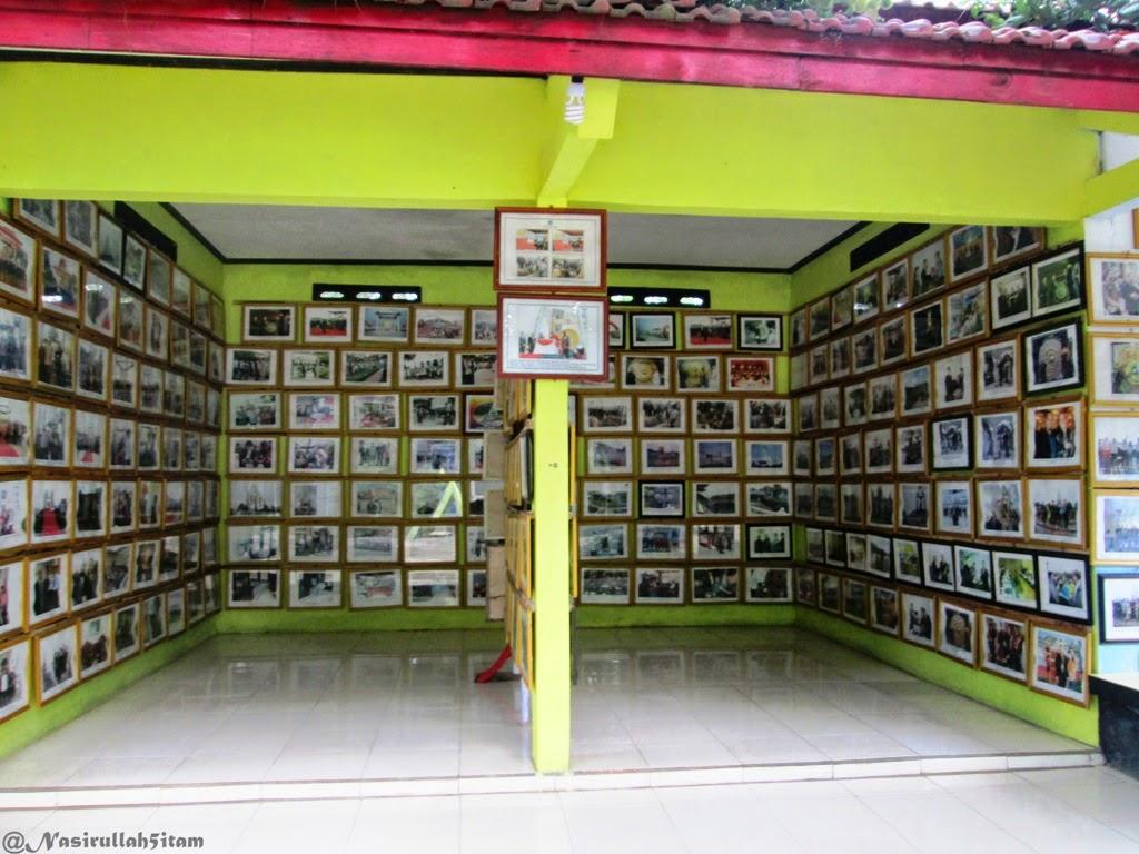 Kumpulan tanah dunia dan galeri foto dokumentasi