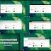 Aero Theme For Windows10 Anniversary Update 1607