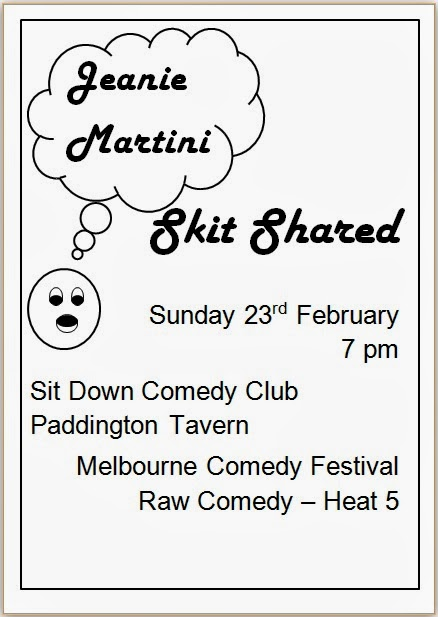 http://www.standup.com.au/event/raw-comedy-2014-heat-5-sit-down-comedy-club