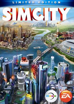 Cheat Code SimsCity 5 update!!!