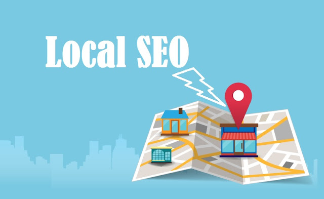 What Does the Local SEO Agencies Do to Bring Out the Best of Your Business?