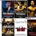 Daftar List Film Indonesia Movie