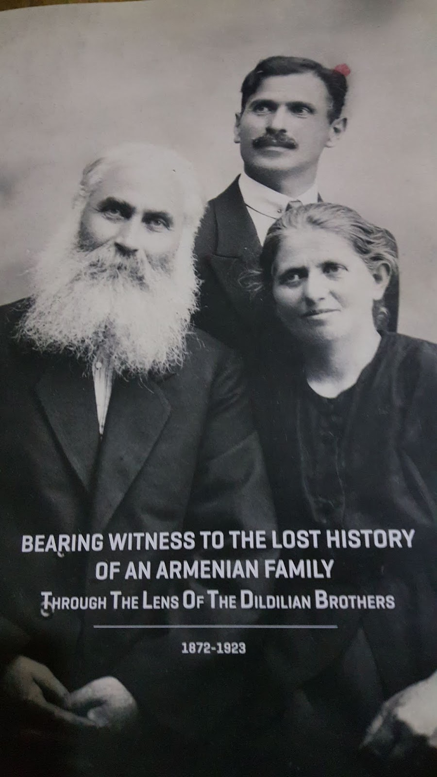 99th anniversary of the turkish war of independence and remembering two women from samsun sakine and mariam