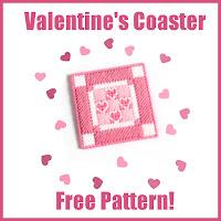 http://stringsaway.blogspot.com/2018/02/free-friday-valentines-coaster.html