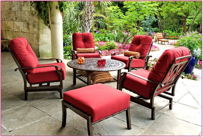 Used Patio Furniture For Sale By Owner Furnitur Inspiration