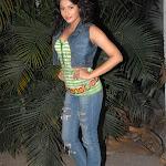 Ragini New Telugu Actress Stylish Stills