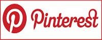 http://www.pinterest.com/forumpeduli2