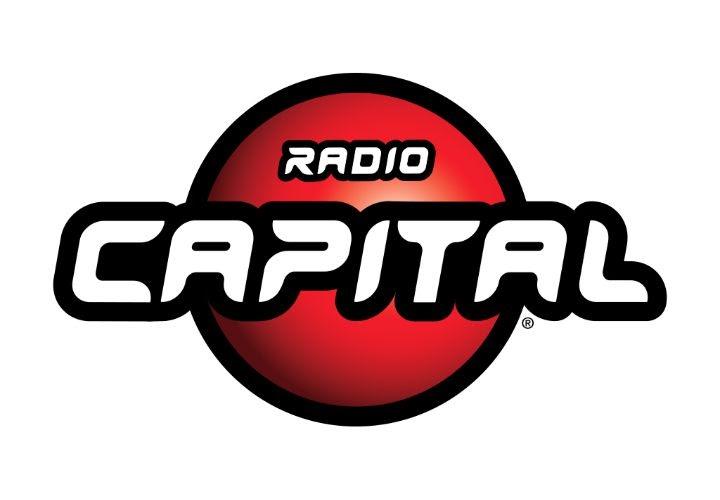 Ascolta Radio Capital Diretta