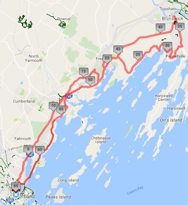 http://www.mapmyride.com/routes/view/1572779335