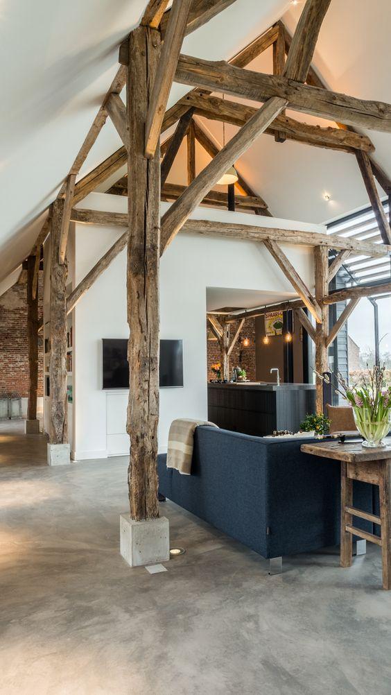 inspiring home design idea