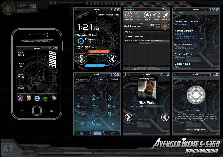 Remotepc Review Install Agent Samsung - 0425