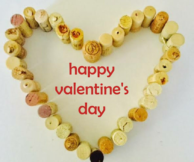 Valentines-day-jewelry-for-gifts-pearl-jewelry
