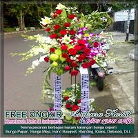 Toko Bunga Cikarang 012
