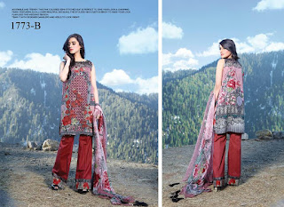 Motifz-summer-digital-embroidered-lawn-2017-collection-with-prices-11