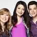 Elenco de iCarly se reúne anos depois do final da série