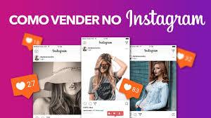 http://bit.ly/Instagram-para-Afiliados