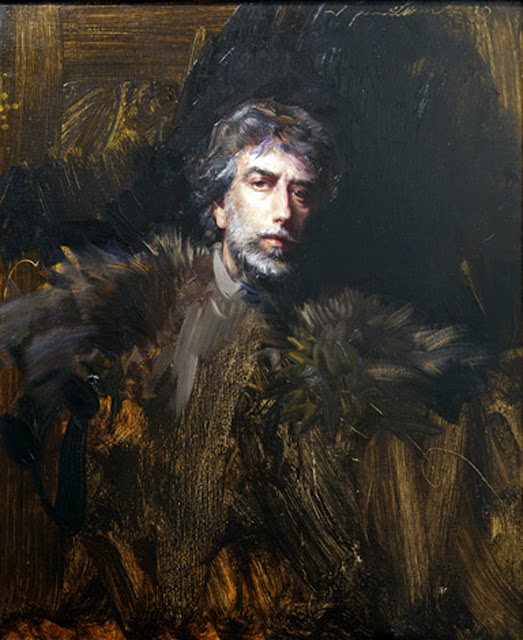 Joaquín Torrents Llado, International Art Gallery, Self Portrait, Art Gallery, Portraits Of Painters, Fine arts, Self-Portraits, Torrents Llado
