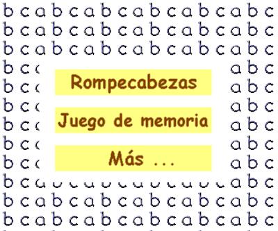 http://clic.xtec.cat/db/jclicApplet.jsp?project=http://clic.xtec.cat/projects/oficios/jclic/oficios.jclic.zip&lang=es&title=Los+Oficios