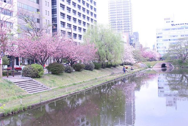 10 Objek Wisata Terbaik di Fukuoka