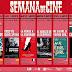 🎬 ÁDEGA: SEMANA DE CINE 31jul-5ago'16