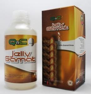 Obat herbal yang ampuh untuk menyembuhkan penyakit thalasemia