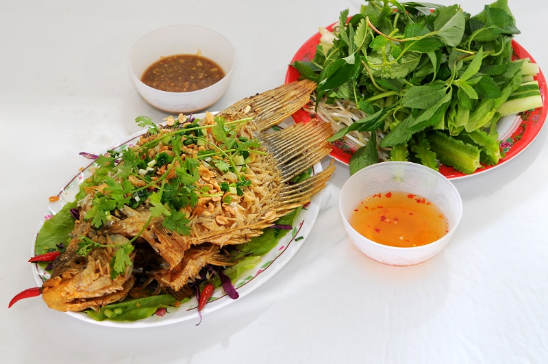 special food in the south  vietnam travel blog