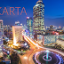 "What's The Best Thing About ""Jakarta"" ?"