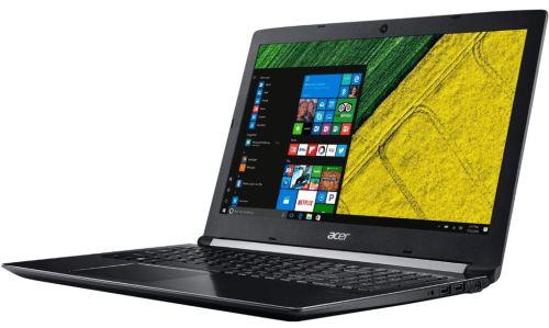 laptop beste koop 17 inch