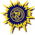 WASSCE 2020: WAEC Speaks On Issuing Exam Timetable