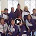 (Video) Selección femenina buscará un buen papel en mundial.