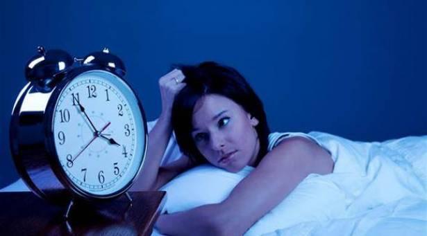 نقص النوم يهددك بخلل في الهرمونات
