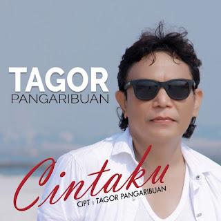 Lirik Lagu Tagor Pangaribuan - Cintaku - Pancaswara Lirik Lagu terbaru
