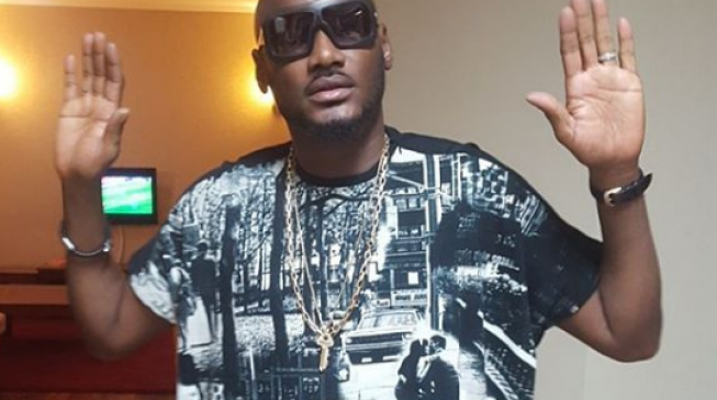 2face cancels February 6 Nationwide protest as he bows to pressure