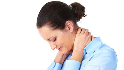 Fibromyalgia: Widespread Chronic Muscle Pain | Central Chiropractor