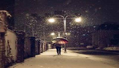 Menyongsong-desember