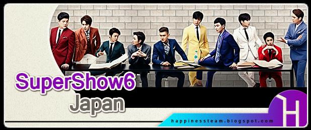 http://happinessteam.blogspot.com/2015/07/ss6-japan-dvd-heearab-mookahae.html